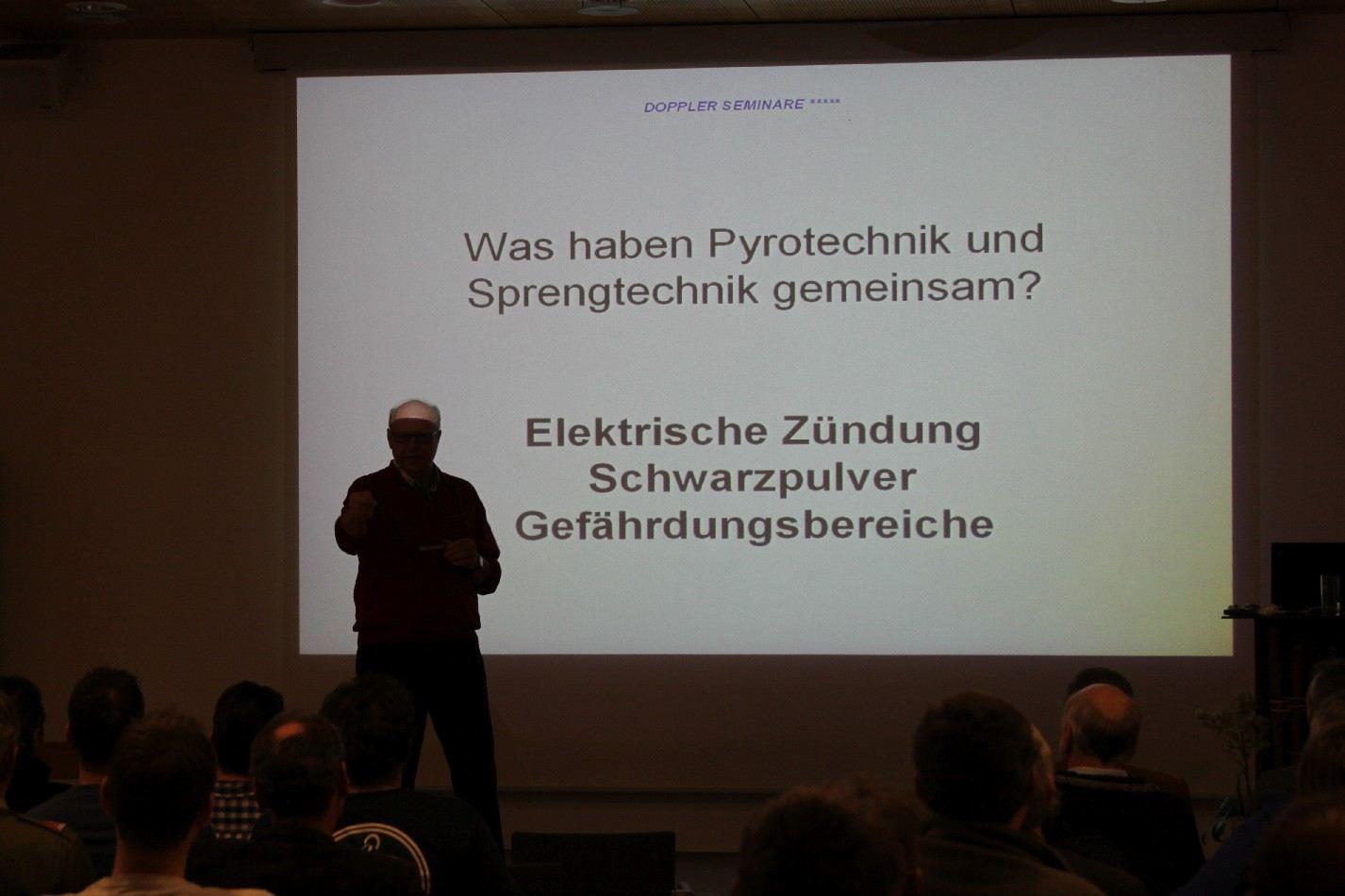 sprengtag-obersterreich-2016_24534541299_o