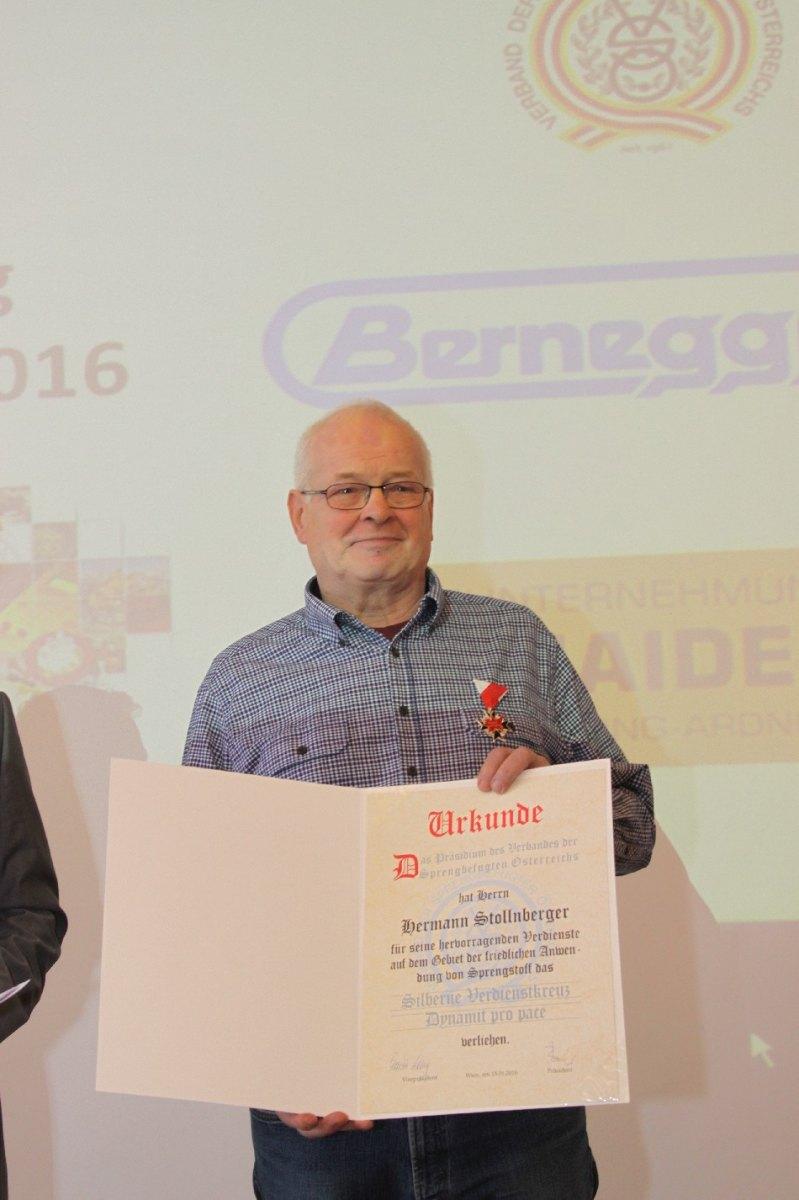 sprengtag-obersterreich-2016_24784227522_o
