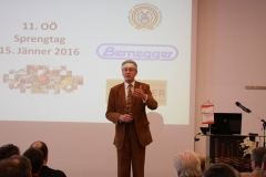 sprengtag-obersterreich-2016_24274105154_o