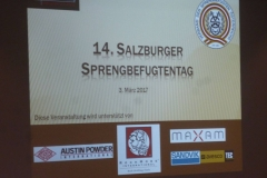 2017-03-03_sprengtag_salzburg_001_33262537565_o
