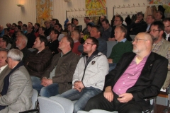 2017-03-03_sprengtag_salzburg_012_33220929026_o