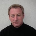 Christian Baumann