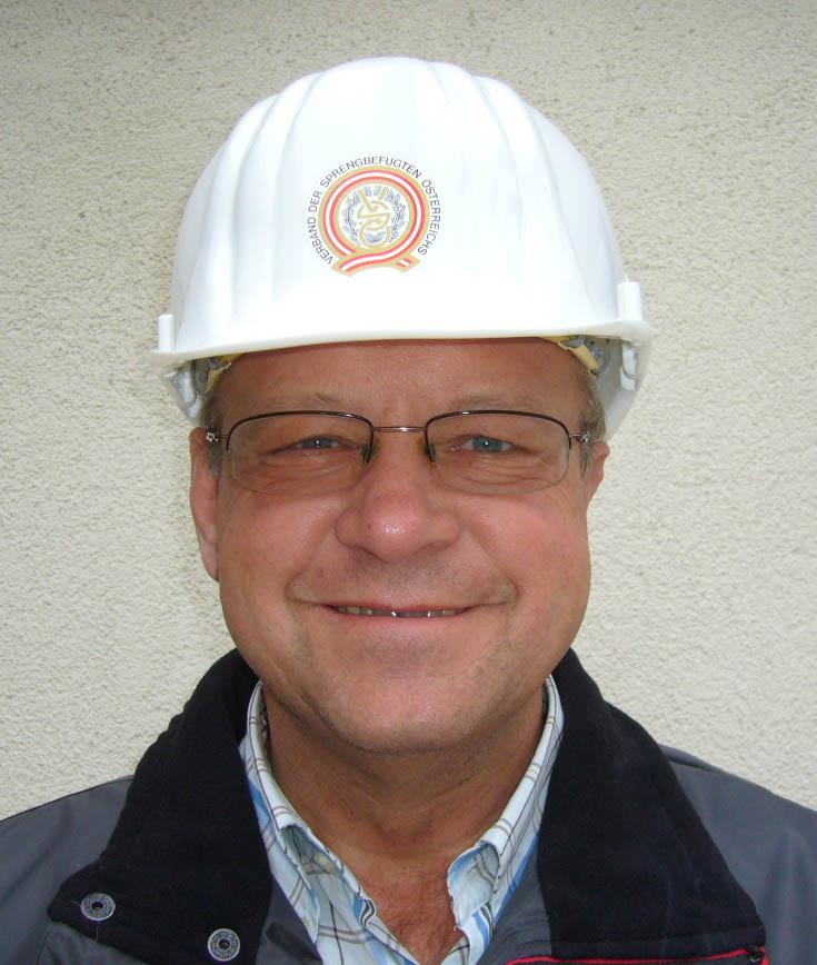 Bernd Doppler