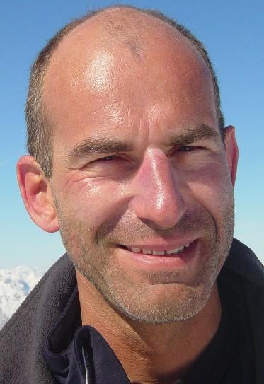 Andreas Kuschel