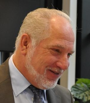 Georg Plaschke