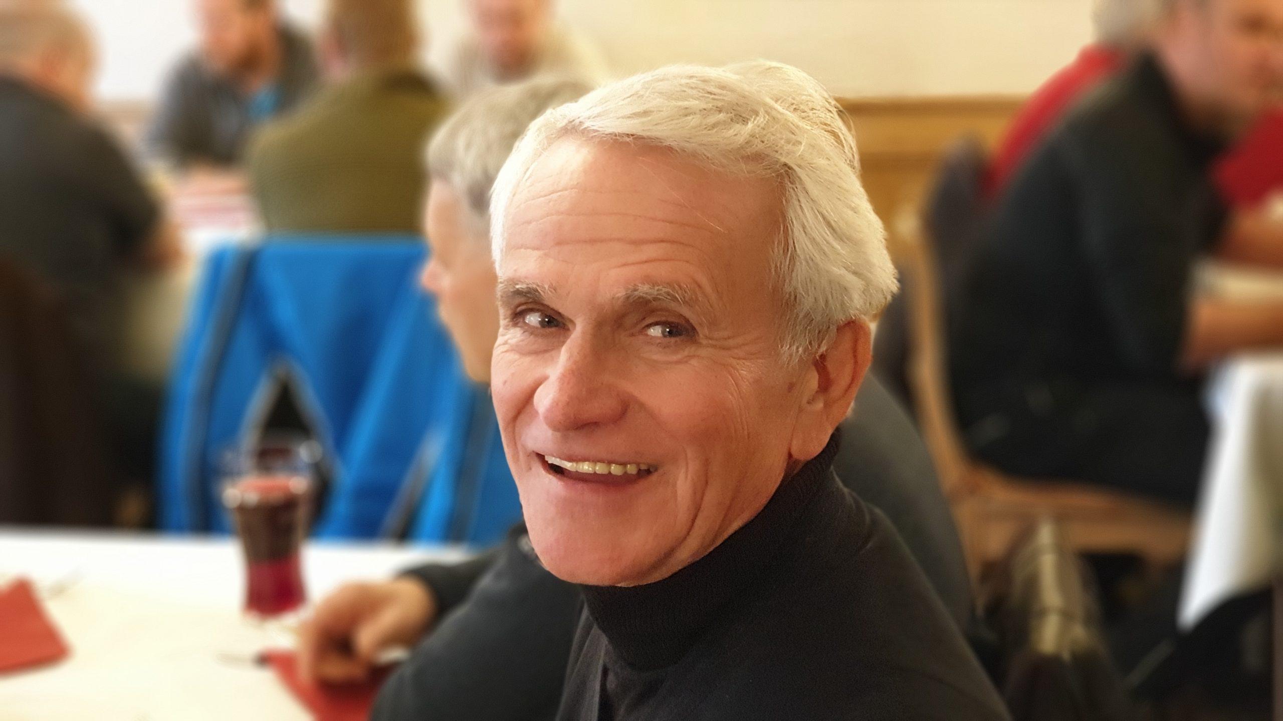 Hermann Richter